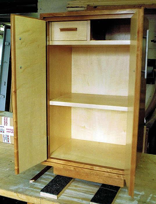 tischlerei l beck tischlermeister l beck hamburg schleswig holstein norddeutschland m bel. Black Bedroom Furniture Sets. Home Design Ideas